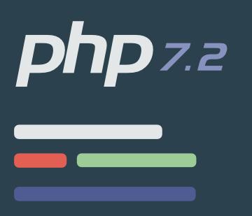 Инсталиране на mcrypt модул в php7.2 на WHM сървър